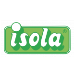 2019/06/04/182750_LOGO-ISOLA2sito.png