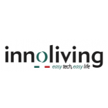 2019/06/25/090018_Logo-innoliving-300x95.png